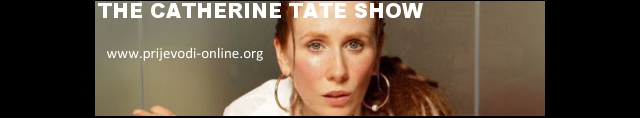the_catherine_tate_show