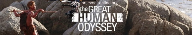 the_great_human_odyssey