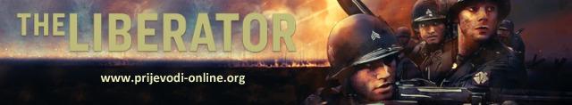the_liberator