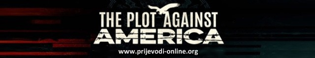 the_plot_against_america