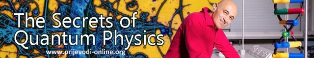the_secrets_of_quantum_physics