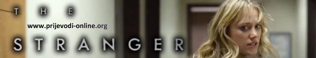the_stranger_2020