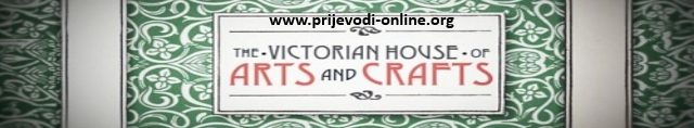 the_victorian_house_of_arts_and_crafts