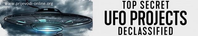 top_secret_ufo_projects_declassified