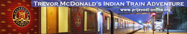 trevor_mcdonalds_indian_train_adventure