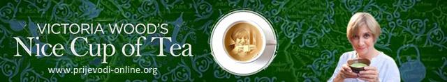 victoria_woods_nice_cup_of_tea