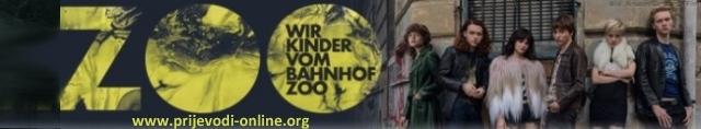 wir_kinder_vom_bahnhof_zoo